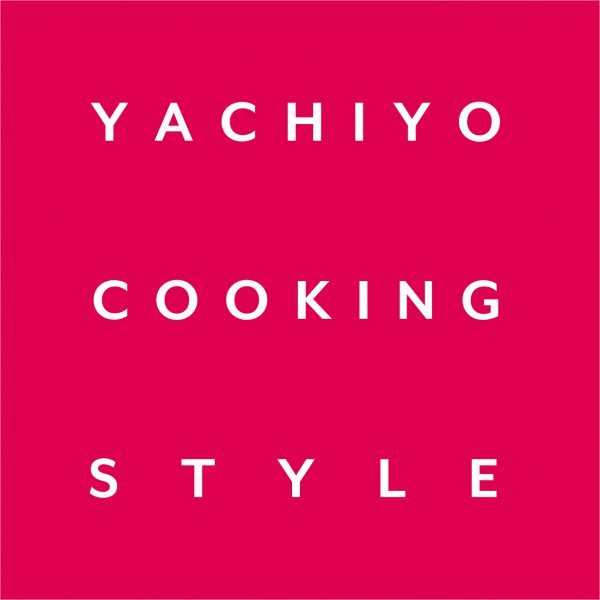 YCS_logo@3x-100